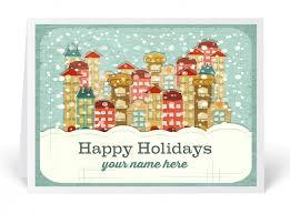 personalized boxed christmas cards family greetings for christmas in conjunction with
