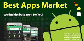 free app stores for android 5 alternative app store app for android to play store