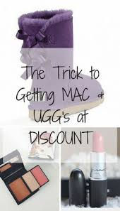 vogue ugg sale featured on