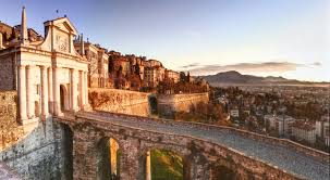 bergamo travel guide bergamo attractions cristallo palace
