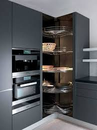 modern kitchen cabinets tools overwhelmed concerning saving kitchen tools calm