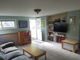 perfect 3 bedroom front to back split 271 laurel rd east
