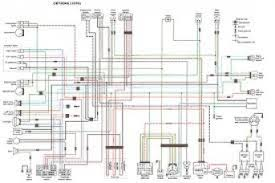 wiring diagram honda c70 cdi wiring diagram