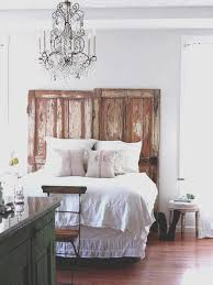 white style bedroom modern rustic bedroom furniture white decoration bedroom modern rustic rustic bedroom furniture western bedroom furniture rustic full bed modern mesmerizing country decorating bedroom modern