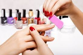requirements to be a nail technician nail art ideas