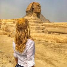 is it safe to travel to egypt images I traveled solo to egypt and yes it was safe my life 39 s a movie jpg