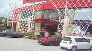 nilai 3 the biggest wholesale center in malaysia hd youtube