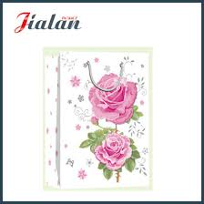 s day shopping china customize flowers with glitter s day shopping gift