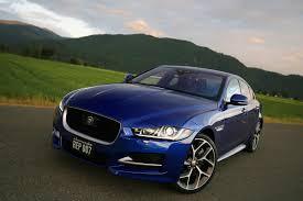 2017 jaguar xe r sport reviews 2 0d r sport and 3 5t r sport