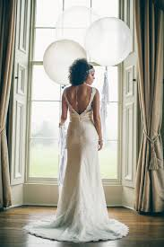 wedding dresses nottingham lusan mandongus and eliza howell wedding dresses for a bridal