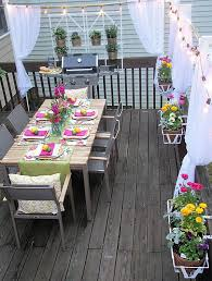 118 best porch ideas images on pinterest backyard ideas porch