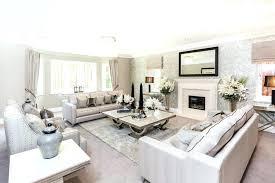 living room boca living room show show home living room ideas homes right as well