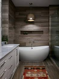 spa like bathroom ideas beautiful spa bathrooms bathroom ideas most bathrooms spa