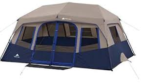 Trail Pop Up Awning Top 12 Best Pop Up Tents In 2017 Review U0026 Buyer U0027s Guide