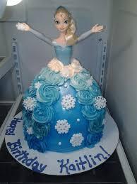 frozen birthday cake disney frozen birthday cake where to buy disney frozen cakes in