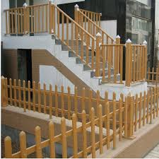acrylic stair railing acrylic stair railing suppliers and