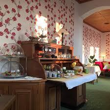 Kurparkhotel Bad Salzuflen Pension Villa Holstein Deutschland Bad Salzuflen Booking Com