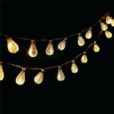 white string lights bulk white string lights bulk lanterns in battery powered paper outdoor