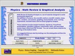 1365 best educational physics images on pinterest physics