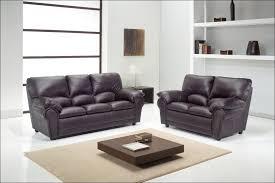The Best Leather Sofas Designersofasu Blog - Best designer sofas