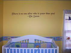 Dr Seuss Kids Room by Dr Seuss Baby Boy Nursery Nursery Themed Nursery And Project