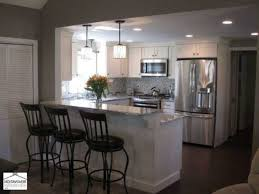 galley kitchens with islands narrow galley kitchen with island kitchen wall sets kitchen