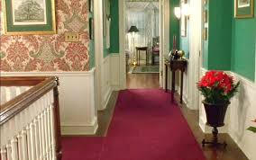 home alone house interior throwbackthursday the decor of home alone decoratorsbest