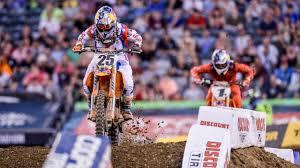 ama motocross calendar ama motocross video u2013 mxdose com