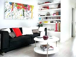 places to buy home decor where to buy cheap home decor buy cheap home decor online sintowin