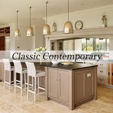 gorgeous kitchen designs gorgeous kitchen designs gorgeous kitchen cabinets design ipc236