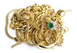 chain rings gold images Orange county ca jewelry buyers sellers antique modern jpg