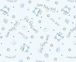 baby boy wrapping paper new baby boy gift wrapping paper set of 3 sheets simply for u