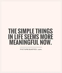 simple quotes sayings simple picture quotes page 2