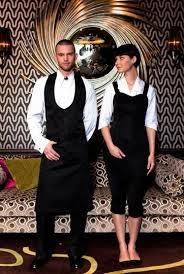 20 best uniform design images on pinterest uniform design hotel