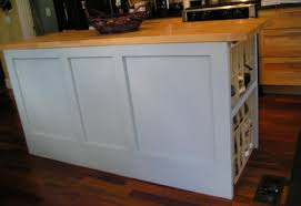 Freestanding Kitchen Island Intrigue Pictures Mabur Inside Motor Graceful Isoh Perfect Inside