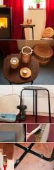 Wohnzimmertisch Aus Obstkisten Die Besten 25 Wohnzimmertische Ideen Auf Pinterest Couchtisch