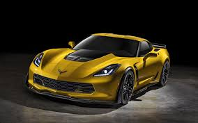 chevrolet corvette z06 2015 chevrolet corvette z06 2015 widescreen car photo 17 of 44