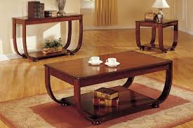 L Tables For Living Room Furniture Affordable Rustic Rectangular Living Room Coffee Table
