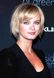 hair style for very fine thin hair and a round face 25 elegant collection of hairstyles simple stylish haircut