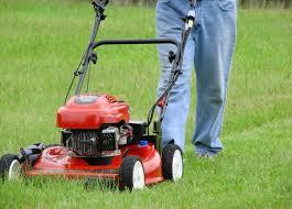 Lawn Mower Meme - lawn mower play the song of my people meme generator