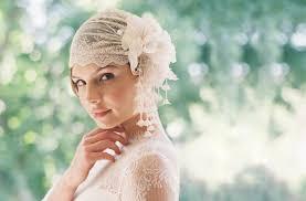 gatsby short hairstyle hair styles great gatsby hairstyles women hairmaven bride medium
