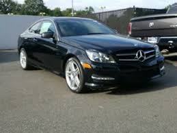 2014 mercedes 250 black used mercedes c250 for sale in chicago il carmax