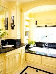 better homes and gardens bathroom ideas better homes and gardens bathroom ideas masters mind