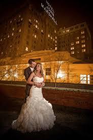 virginia photographers virginia wedding photographers richmond wedding photography