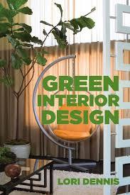 home interior book best interior design book best interior design book stunning