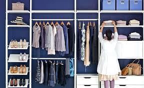 placard chambre à coucher placard rangement chambre placard armoire de rangement pour chambre