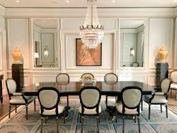 Interior Hotel Room - thousands of las vegas strip hotel rooms getting major upgrades
