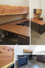 I Shaped Desk by 34 Best Office Desks L Shaped Desks Executive Office Desks