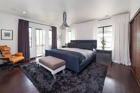 bedroom design ideas for men 20 trendy mens bedroom ideas and designs with pictures