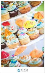 Wedding Cupcake Decorating Ideas Creative Cupcake Topper U0026 Decoration Ideas For Local Areas